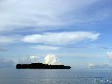 Vanuatu DSC