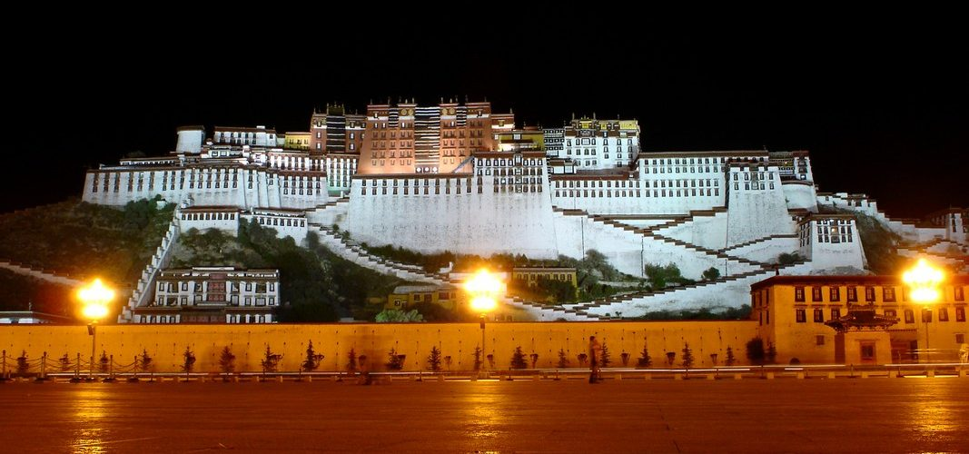 china DSC