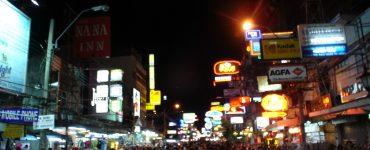 thailand DSC