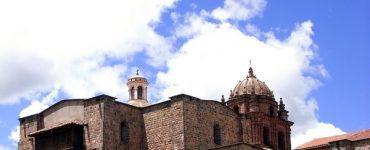 Peru R