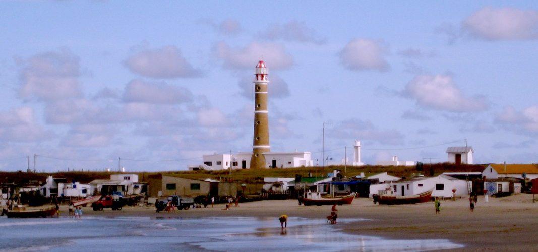 Uruguay IMG