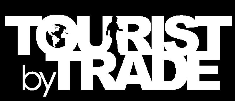 TOURISTBYTRADE.COM