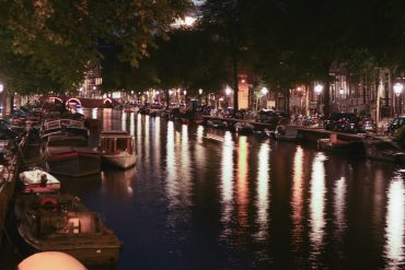 netherlands IMG