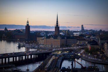 stockholm sweden DSCF  scaled