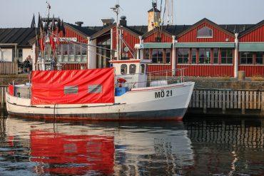 sweden IMG